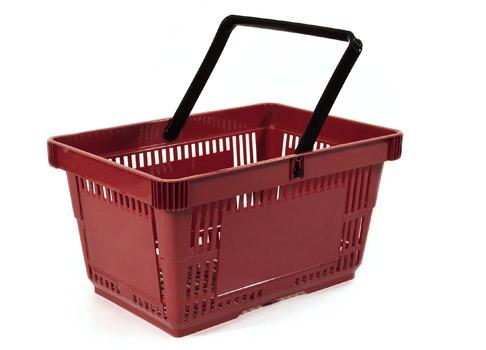 einkaufskorb handtaschen und geldb rsen einebinsenweisheit. Black Bedroom Furniture Sets. Home Design Ideas